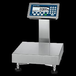 Advanced Scale ICS449/469