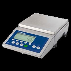 Advances Scale ICS445