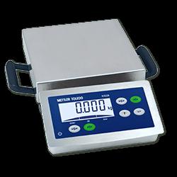 Basic Scale ICS226