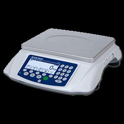 Basic Scale ICS241