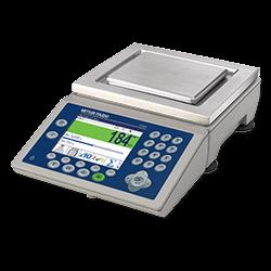 Premium Scale ICS685