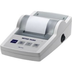 Lab equip acc data writer RS-P26/03