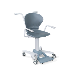 550-10-1 Digital Chair Scale