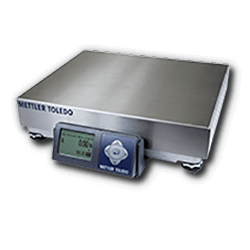 BC Postal and Shipping Scales