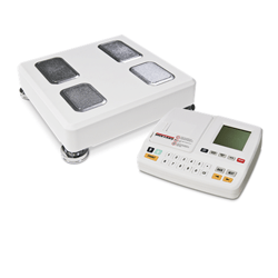 Body Composistion Analyzer D1000-1 Lower Body