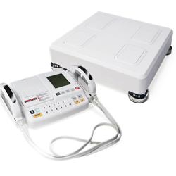 Body Composition Analyzer D1000-2 Upper Body