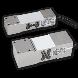 Load Cell Sensor/Single Point Load Cells
