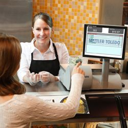 Made to Order Integrated Ordering Software