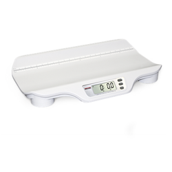 RL-DBS-2 Digital Baby Scale