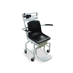Rice Lake Mechanical Chair Sale - lb or kg
