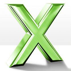 SmartX Scale Management Software
