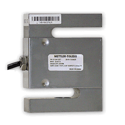 Tension Load Cells / S-Beam Load Cells