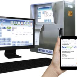 Truck Scale Weighbridge Managment Software