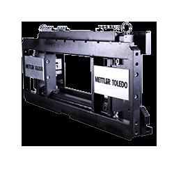 VFS120 Forlift Scale Mettler Toledo