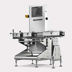 CWD-Maxx High Speed Checkweighers
